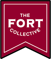 The Fort Collective
